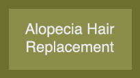 Alopecia Hair Replacement