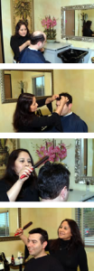 hair_service